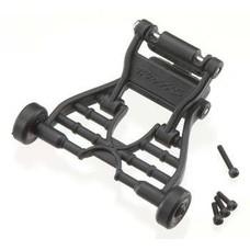 Traxxas TRA7184 - Traxxas Wheelie Bar Assembled 1/16 E-Revo