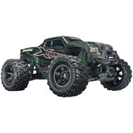 Traxxas TRA77086 -Traxxas X-Maxx 8S Monster Truck TSM 4WD RTR **Various Colors**