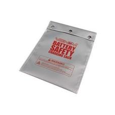 Venom VNR1642 - Venom Lipo Safety Sack Large