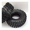 Ottsix Voodoo - Ottsix Voodoo 1.9 KLR Gold Compound Tires