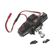 RC4WD Z-E0069 - RC4WD 1/8 Warn Zeon 10 Winch
