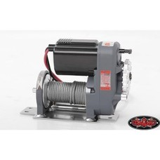 RC4WD Z-E0075 - RC4WD 1/10 Warn 8274 Winch Z