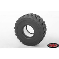 "RC4WD Z-T0156 - RC4WD Interco Ground Hawg II 1.9"" Scale Tires (120mm)"