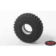 "RC4WD Z-T0157 - RC4WD Goodyear Wrangler MT/R 1.7"" Scale Tires (106mm)"