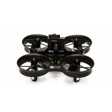 Blade BLH8570 - Inductrix FPV Pro BNF