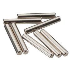 Arrma AR713001 Pin 1.7x11mm (8)