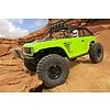 Axial AX90044 - Axial 1:10 SCX10 Deadbolt 4WD 2.4GHz RTR