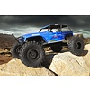 Axial AX90031 - Axial Wraith Jeep Wrangler Poison Spyder RTR 1:10 4WD