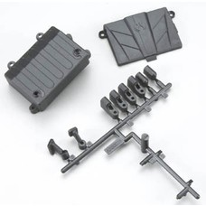 Axial AX80028 - Axial Radio Box Parts Tree for SCX10