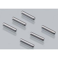 Axial AX30162 - Axial  Pin 1.5x8mm (6)