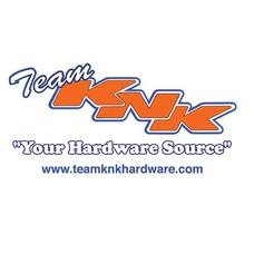 Team KNK