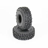 Pitbull PBTPB9013AK - Pitbull ROCK BEAST 1.55 Scale ALIEN Kompound w/Foam (