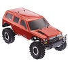 Red Cat Racing REDC9586 - Redcat Racing 1/10 Everest Gen7 Sport RTR Color may vary