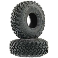 Axial AX31565 - Axial 1.9 Nito Trail Grappler M/T-R35 Compound