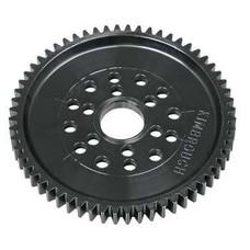 Kimbrough Products KIM239 - Kimbrough Spur Gear 32P 60T