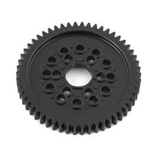 Kimbrough Products KIM129 - Kimbrough Precision Spur Gear 32P 54T
