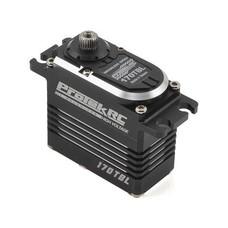 ProTek PTK-170TBL - ProTek Black Label High Torque Brushless Servo