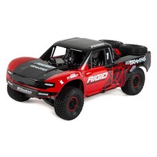 Traxxas TRA85076 - Traxxas Unlimited Desert Racer UDR 6S RTR 4WD Electric Race Truck
