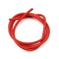 Next Level RC NLRW - Next Level RC 12 Guage Silicone Wire Red 2ft