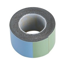 "Duratrax DTXR1215 - Duratrax Double Sided Servo Tape 1"" X 36"""