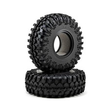 RC4WD Z-T0094 - RC4WD Rox Lox 2.2 Comp Tires