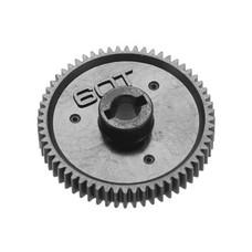 Axial AX31513 - Axial Yeti Jr Spur Gear 48p 60t
