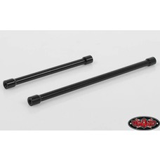 RC4WD Z-S1241 - RC4WD Steering Link Set AX-10 Front Portal Axles SCX1
