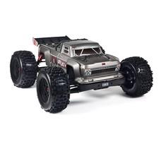 Arrma AR106021 - ARRMA 1/8 OUTCAST 6S Stunt Truck 4WD RTR