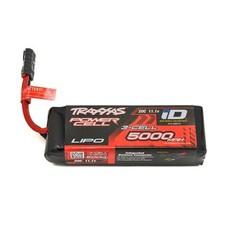 Traxxas TRA2831X - Traxxas 3S Lipo 5000 mAh 11.1V 20C