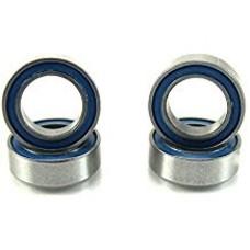 Next Level RC NL5x8BB - Next Level RC 5x8 bearing pack (4)