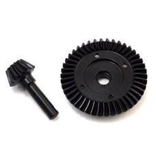 Vanquish IRC00284 - Incision 43/13 AR60 Gear Set