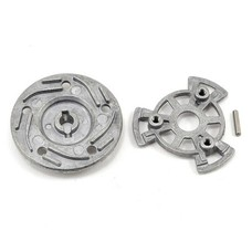 Traxxas TRA5351 - Traxxas Slipper Pressure Plate