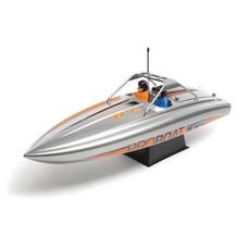 ProBoat PRB08025 -Pro Boat River Jet
