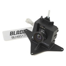 Blade BLH8517 - Blade Inductrix camera with 25w transmitter.