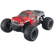 aarma AR102665 - Arrma Granite Mega 4x4 Monster Truck