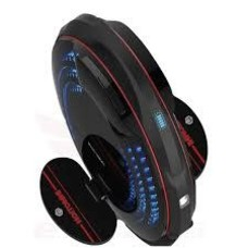 In Motion G-3 Unicycle by InMotion