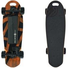 Atom 40406 - Atom Electric B10 Skateboard