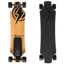 Atom 40403 - Atom Electric H10 Longboard Skateboard