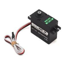 EcoPower ECP-110T - Eco Power WP110t Servo