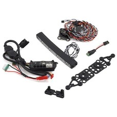 My Trick RC MYK-TD5 - My Trick RC Attack Traxxas Defender DG-1 Light Kit