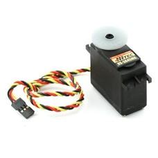Hitec HS-5645MG - Hitec HS-5645MG Digital Servo