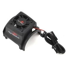 DYNS7750 - Dynamite Motor Cooling fan