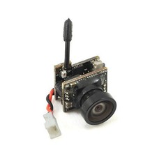 Blade BLH9606 - Blade Inductrix Plus FPV Camera 25mW