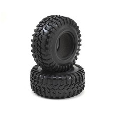 RC4WD Z-T0144 - RC4WD Scrambler Offroad 1.9 Scale Tires