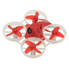 Blade BLH9680 - Blade Inductric FPV Plus BNF
