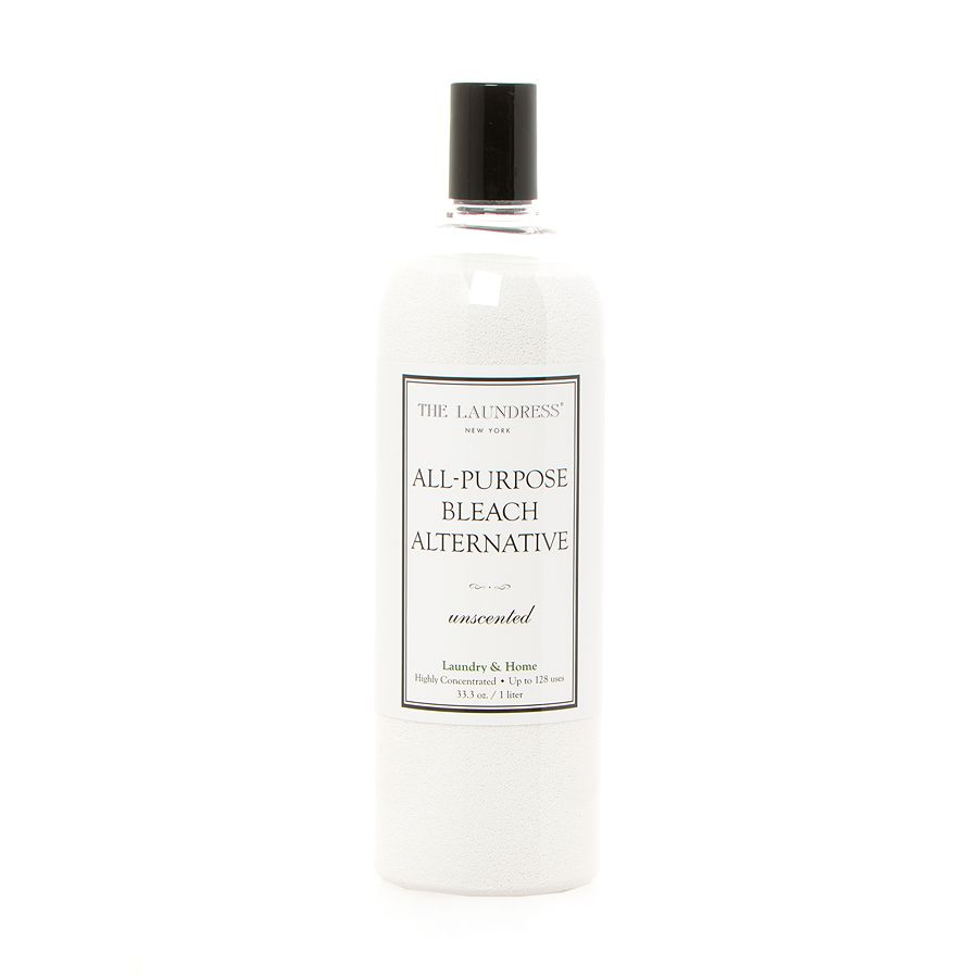 THE LAUNDRESS ALL PURPOSE BLEACH