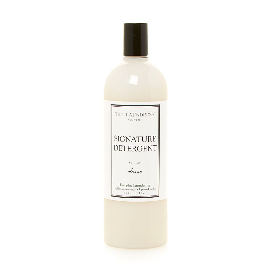 THE LAUNDRESS SIGNATURE DETERGENT 32OZ
