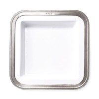 MATCH LUISA SQUARE SERVING DISH