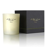 LOTHANTIQUE CHRISTIAN TORTU FORESTS CLASSIC CANDLE