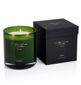 LOTHANTIQUE CHRISTIAN TORTU FORESTS CANDLE 750G
